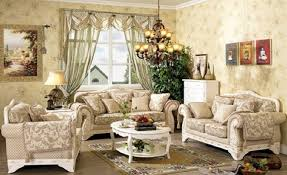 french living room furniture decor modern: home interior decorating your modern home design with improve cool country french living room ideas