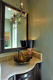 bathroom remarkable bathroom lighting ideas. sublime bathroom lighting fixtures ideas decorating images in powder room modern design remarkable i