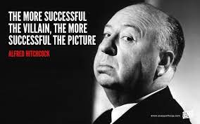 I view myself as a genre film director. 15 Inspiring Quotes By Famous Directors About The Art Of Filmmaking Filmmaking Quotes Famous Film Quotes Cinema Quotes