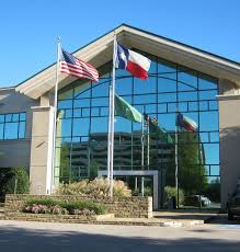 Accc insurance company is located in houston, tx and the phone number for accc insurance company claims, customer. About Us Accc Insurance Company