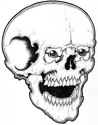 Small Picture Ap Skeleton Coloring PagesSkeletonPrintable Coloring Pages Free