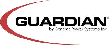 generac logo. Generac Logo