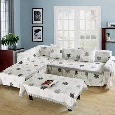 couch covers for l shaped couches.  For L Shaped Sofa Covers Intended Couch For L Couches P