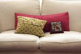 small pillow covers. Interesting Pillow Sofa Pillow Covers Only Need A Small Amount Of Fabric To Make Throughout Small Pillow Covers N