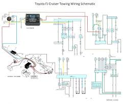 vf commodore tow bar wiring harness diagram somurich com Tow Hitch Wiring Diagram at Ve Commodore Tow Bar Wiring Harness Diagram