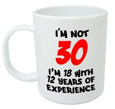 30 year old birthday presents top six 30th birthday gift ideas unusual gifts templates