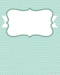28 Images Of Binder Cover Template Leseriail Com