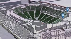 Punctual Milwaukee Bucks Stadium Seating Chart Boston