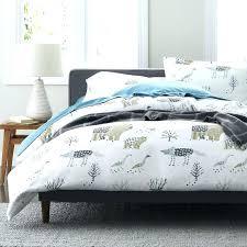 forest bedding forest bedding winter flannel green forest bedding zoomed forest floor bedding