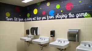 school bathroom. Photo Gallery School Bathroom