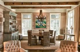 Wonderful design ideas Bedroom 22 Wonderful Interior Design Ideas With Wooden Walls Style Motivation 22 Wonderful Interior Design Ideas With Wooden Walls Style Motivation