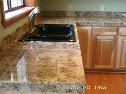 tile in style will mastic stick to laminate can you over formica countertops are white