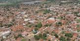imagem de Acreúna Goiás n-4