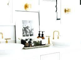 Bathroom Vanity Tray Decor Vanity Tray For Bathroom Bathroom Vanity Tray Decor centom 49