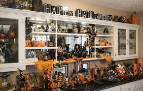 Captivating Upscale Halloween Decor 96 With Additional Home Decor Ideas  with Upscale Halloween Decor
