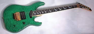 hamer guitars hamer models ed roman guitars Hammer Slammer Guitar Pickup Wiring Diagram For Hammer Slammer Guitar Pickup Wiring Diagram For #49
