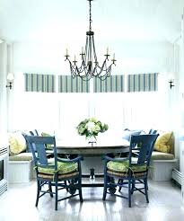 amusing banquette dining table banquette dining table this is banquette dining table pictures banquette dining set