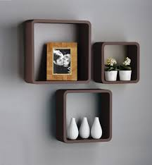 Floating Shelves 10 Of The Best Top 100 Best Floating Wall Shelves For Your Homes Infographics 2