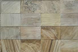 modern tile texture. Exellent Modern Texture Marble Stone Tiles Modern Lugher Library Wall Gress Abstract  Art Prints Coal Effect Electric Fires Throughout Modern Tile Texture E