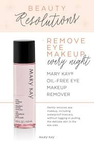 this eye make up remover is oil free safe for contact lens sensitive