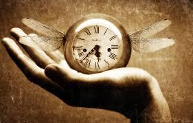 Αποτέλεσμα εικόνας για Ψυχή και χρόνος