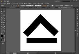イラストレータを使ってオリジナルのwebアイコンを作成実装しよう