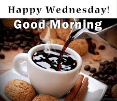 Good Morning Wednesday Images And Quotes Best of 24 Good Morning Wishes On Wednesday