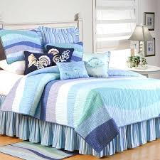 Coastal Collection Bedding Quilts Beach Bedding Beach Bedding ... & Coastal Collection Bedding Quilts Beach Bedding Beach Bedding Quilts Beach  Bedspreads Quilts Adamdwight.com