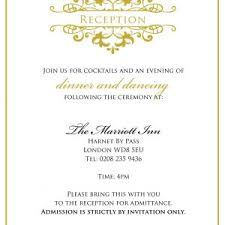 gala invitation wording invitation wording for celebration party valid formal party