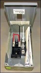 wiring a sub panel wiring a sub panel hom24l70s detail1 jpg