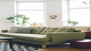Olive Green Living Room Mid Century Living Room Ideas Sage And Brown Living Room Olive