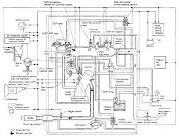 rb25det tps wiring diagram electrical engineering wiring diagram rb25 wiring diagram wiring diagram smart electrical transmissionrb25 wiring diagram vacuum diagram wiring diagram vacuum diagrams