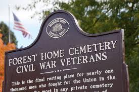 photo essay civil war veterans day in wisconsin the milwaukee  photo essay civil war veterans day in wisconsin