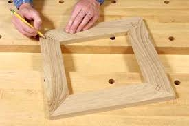 joint fasteners corrugated how to use tite joint fasteners corrugated tight picture frame miter