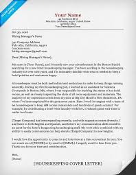 Bradley University  Cover Letters and Than You Notes