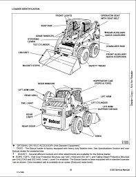 642 bobcat wiring diagram wiring diagram for you • wiring harness part number for a 742 bobcat wiring get bobcat 642 wiring diagram bobcat skid