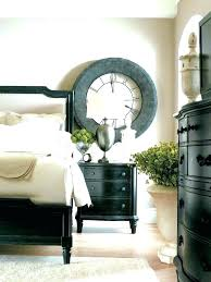 Pier One Bedroom Sets Imports Headboards Set Queen Size O – smbapps.co