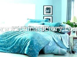 teal duvet cover king navy blue size prodigious co home interior bed sheets turquoise super piece