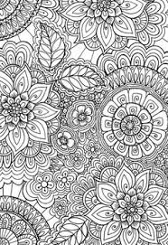 patterns coloring pages. Brilliant Pages Google On Patterns Coloring Pages A