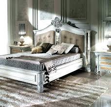 white italian bedroom set white bedroom furniture range of bedroom furniture white gloss bedroom furniture white