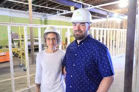 Artisans incubator to open in downtown Schenectady   The Daily Gazette
