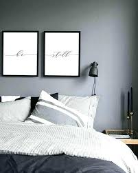 black wall decor white and black wall decor black and white bedroom wall decor bathroom art black wall decor