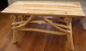 teak wood coffee table bali java indonesia