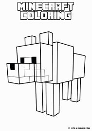 Minecraft Logo Coloring Pages Inspirational Minecraft Coloring Pages