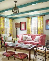 Room Living Room 100 Living Room Decorating Ideas Design Photos Of Family Rooms