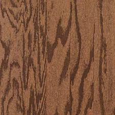 take home sle woodstock oak hardwood flooring 5 in x 7 in