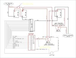 b tracker wiring harness wiring diagram \u2022 Tracker Boat Wiring Diagram b tracker boat wiring diagram wiringdiagram today rh wiringdiagram today trailer wiring harness automotive wiring harness