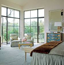 master bedroom with sitting room. + ENLARGE Master Bedroom With Sitting Room S