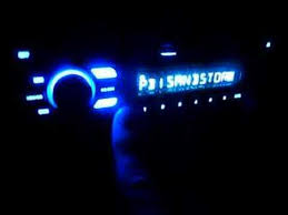 sony xplod gt series cdx gt610ui stereo reciever sony xplod gt series cdx gt610ui stereo reciever