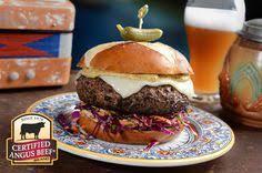 18 Ways To Celebrate National Cheeseburger Day | Trending ...